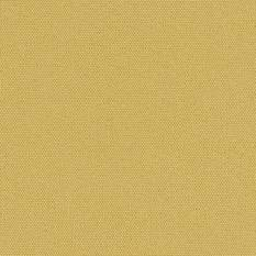 Monologue Yellow Oxide