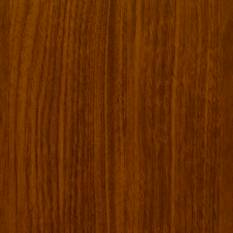 Woodgrain Laminate Light Brown Walnut