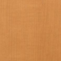 Woodgrain Laminate Light Anigre