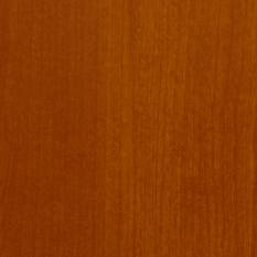 Woodgrain Laminate Aged Cherry