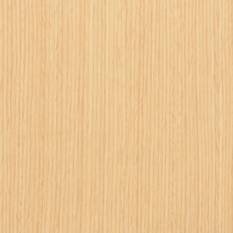 Woodgrain Laminate Ash