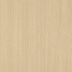 Woodgrain Laminate Clear on Ash