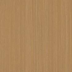 Woodgrain Laminate Oak on Ash
