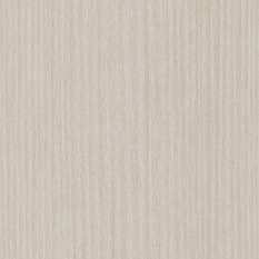 Woodgrain Laminate Phantom Ecru