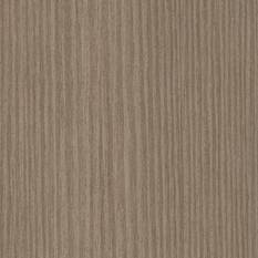 Woodgrain Laminate Phantom Cocoa