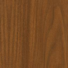 Woodgrain Laminate Medium Matte Walnut