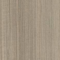 Woodgrain Laminate Warm Grey Teak
