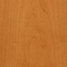 Woodgrain Laminate Honey Maple