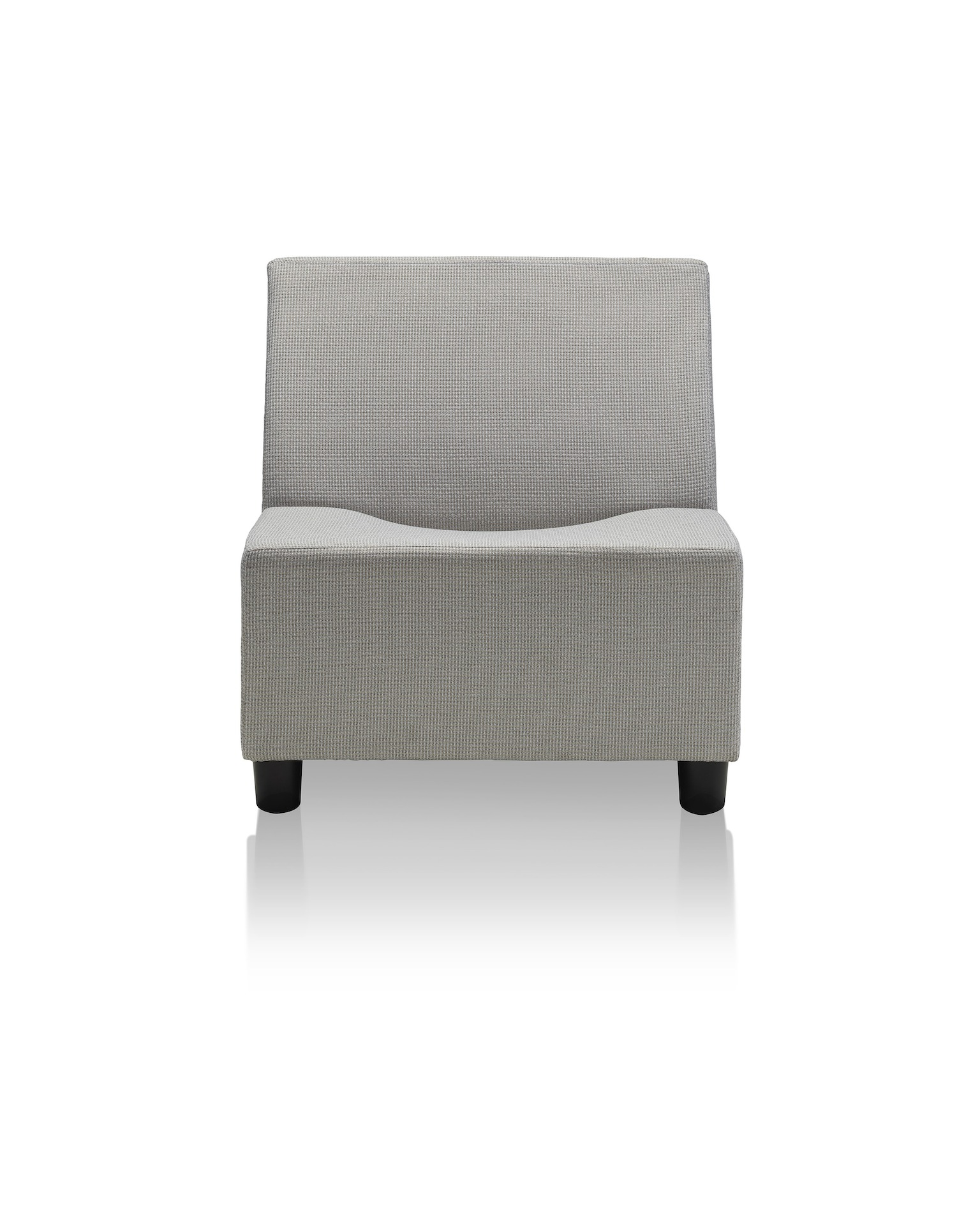 li images rendition chair seating p swoop products furniture armless tif miller product herman swp lounge