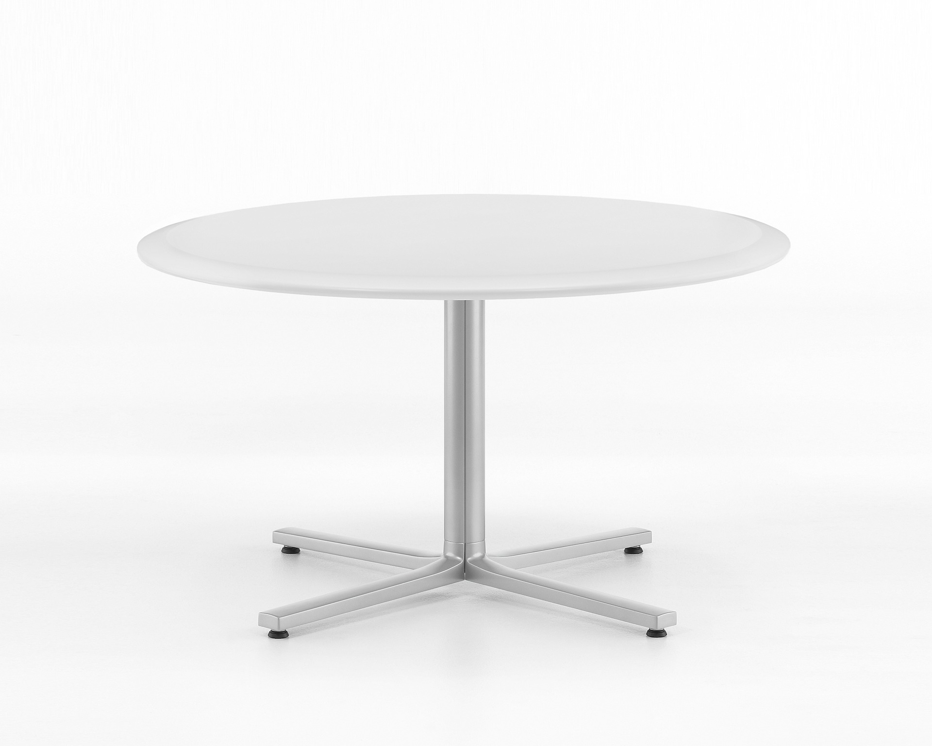 everywhere tables product images collaborative furniture herman rh hermanmiller com herman miller everywhere table round herman miller everywhere table chip chart