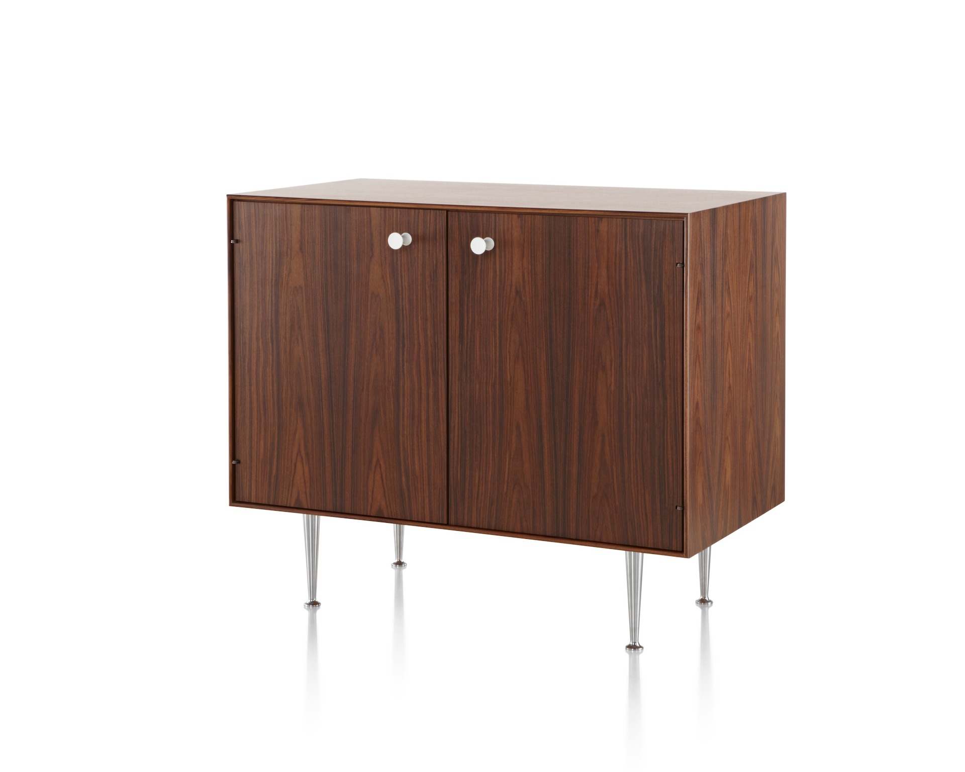 Nelson Thin Edge Cabinet