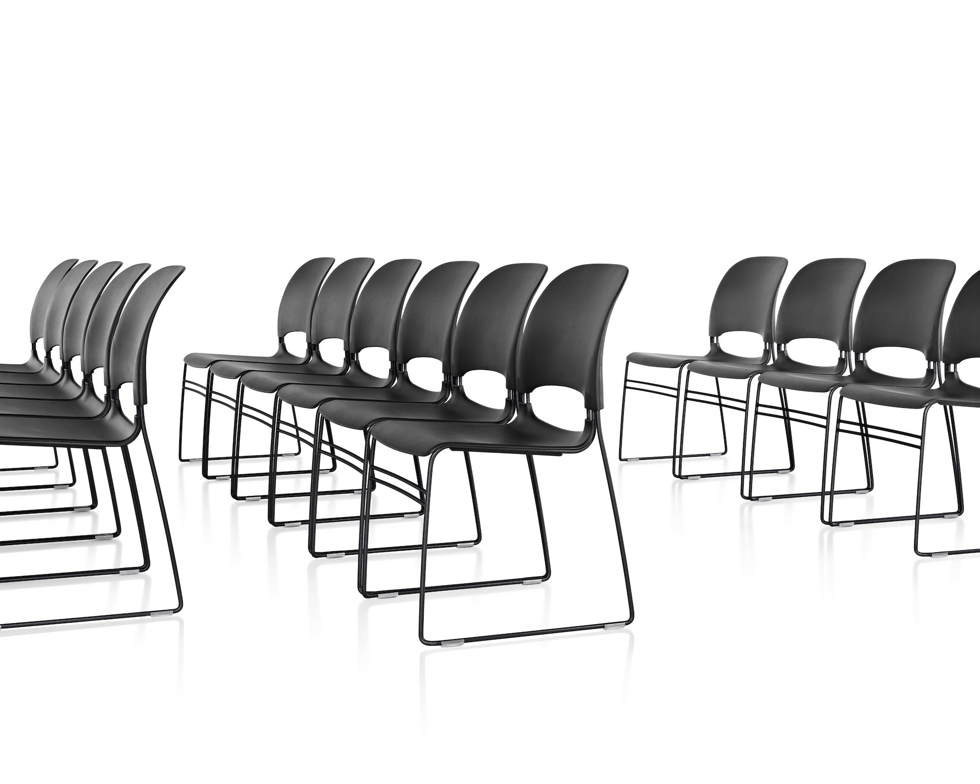 Limerick Chairs