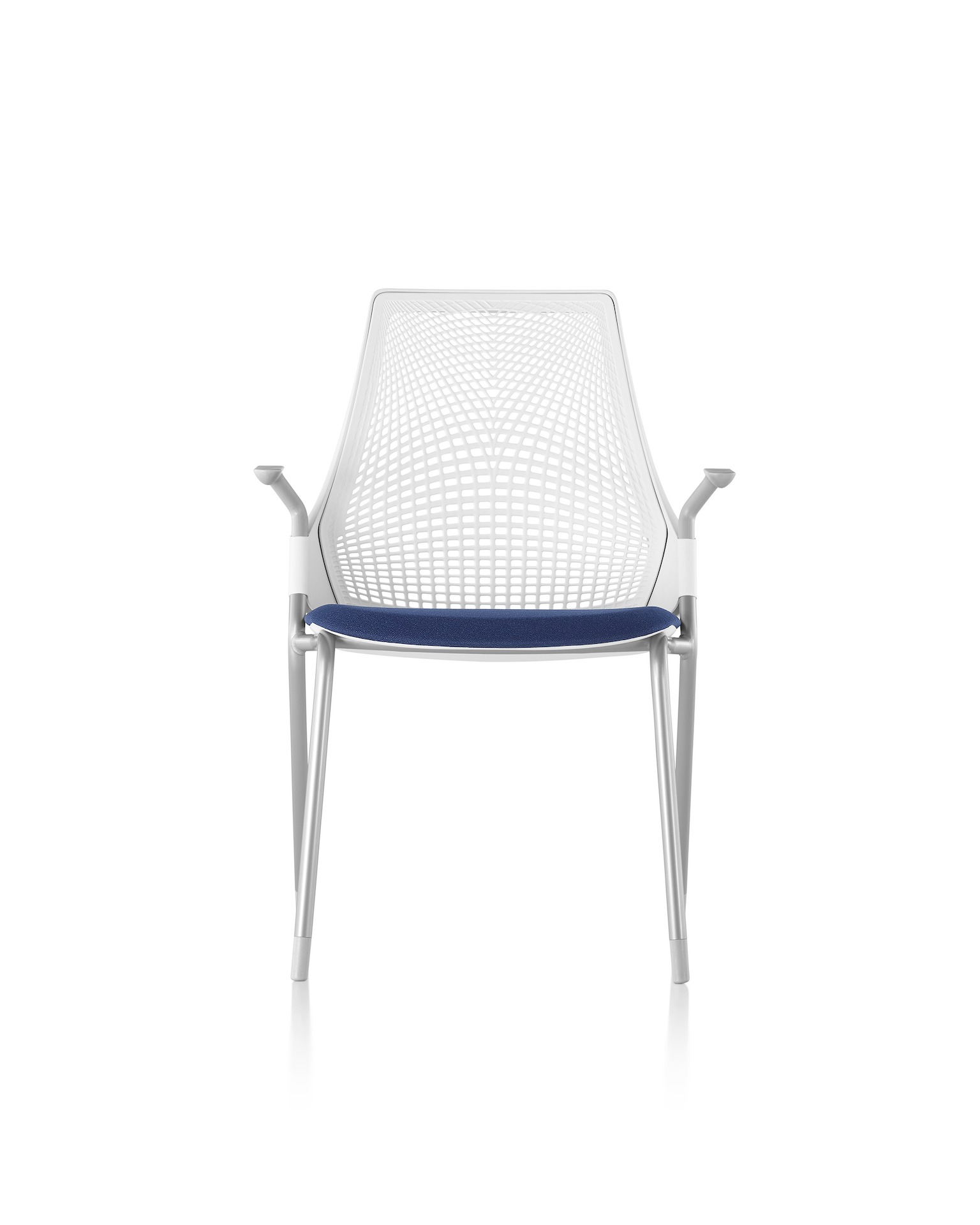 sayl product details side chair herman miller