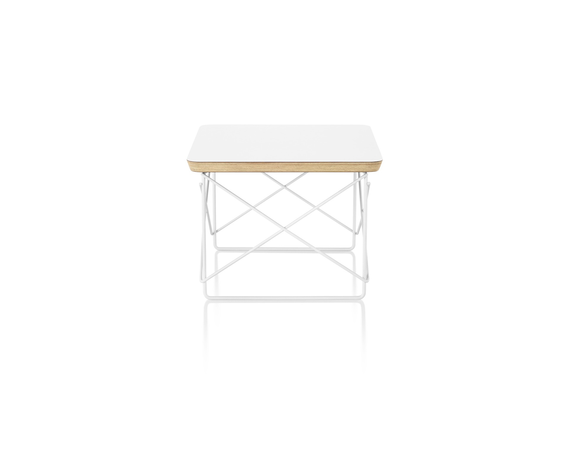 Eames wire base low table outdoor table designs eames wire base images accent table herman miller keyboard keysfo Gallery