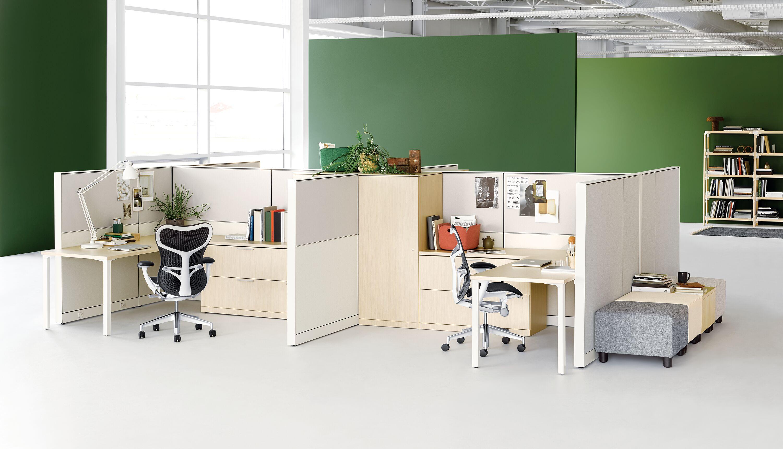 Low Resolution Medium Resolution High Resolution. Canvas Office Landscape
