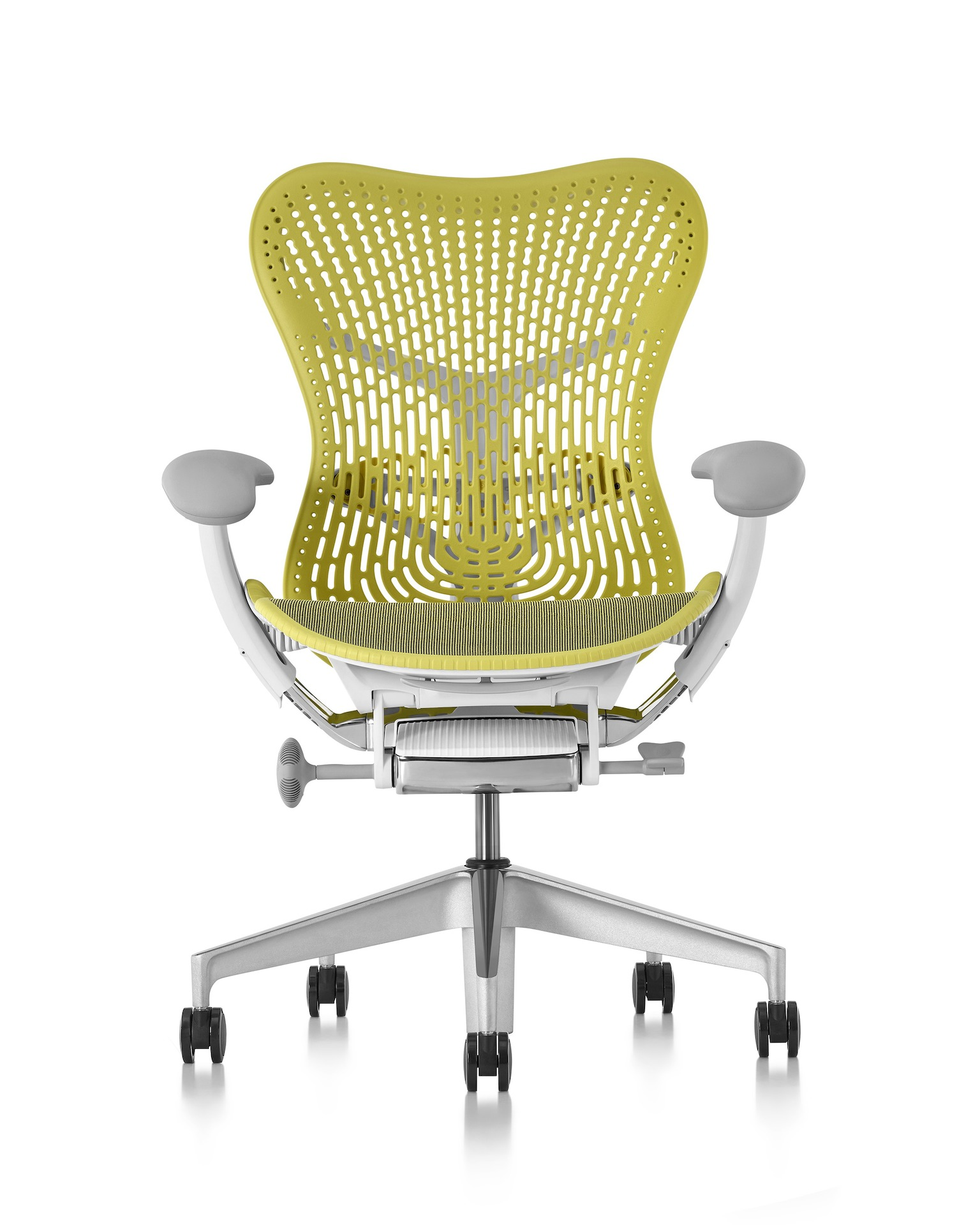Mirra 2 Product fice Chairs Herman Miller
