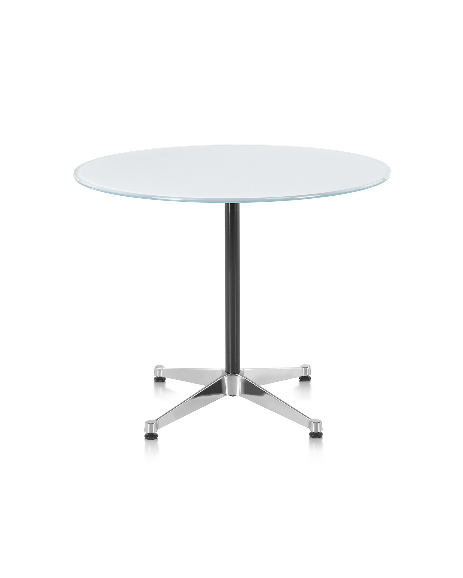 Eames Round Table Contract Base