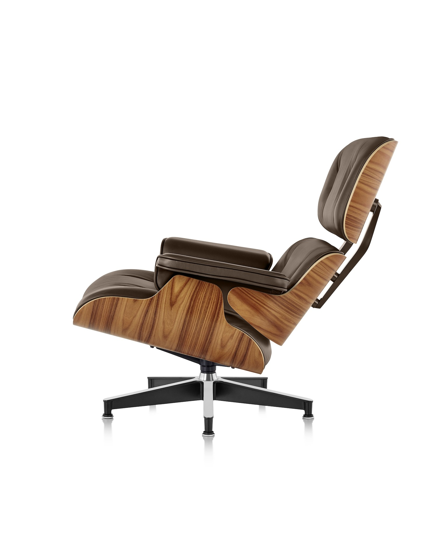 Eames Lounge and Ottoman Product Lounge Chair Herman Miller