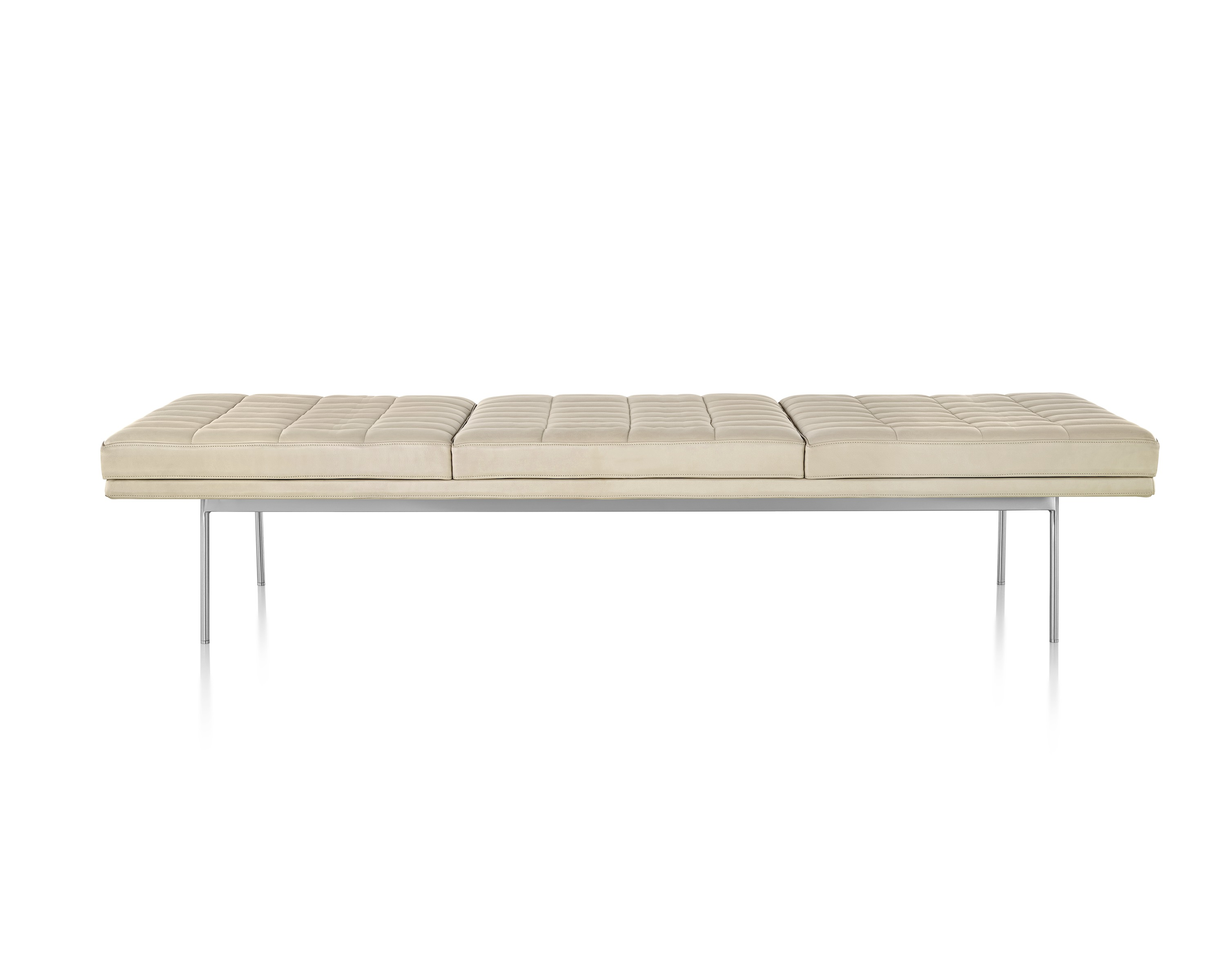 herman fougere rattan tags bench thom miller by o