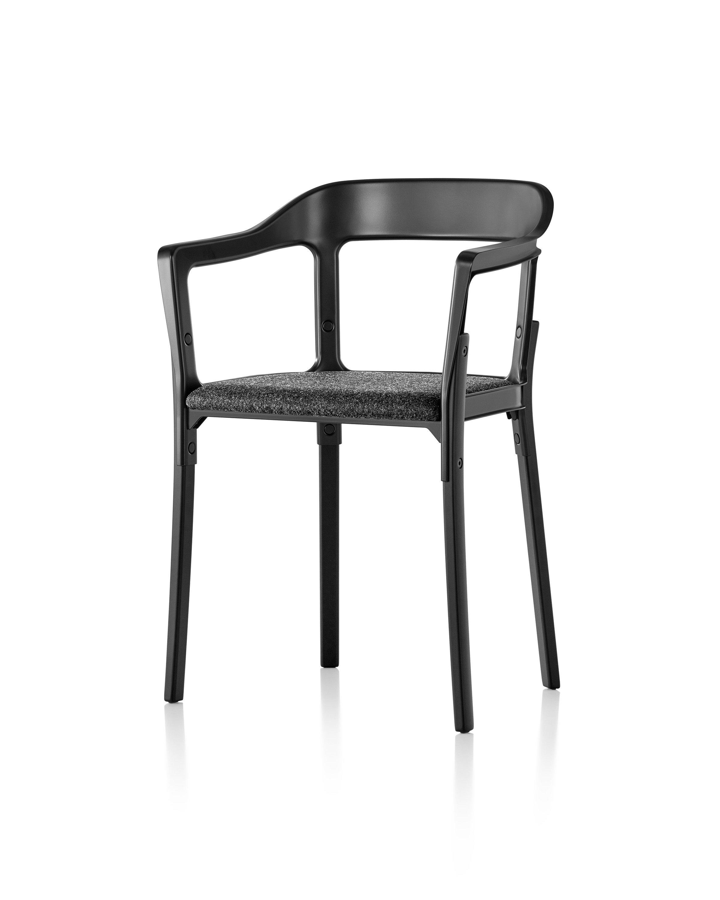 images low chair magis product steelwood miller side p herman seating products resolution mag guest chairs upholstered li