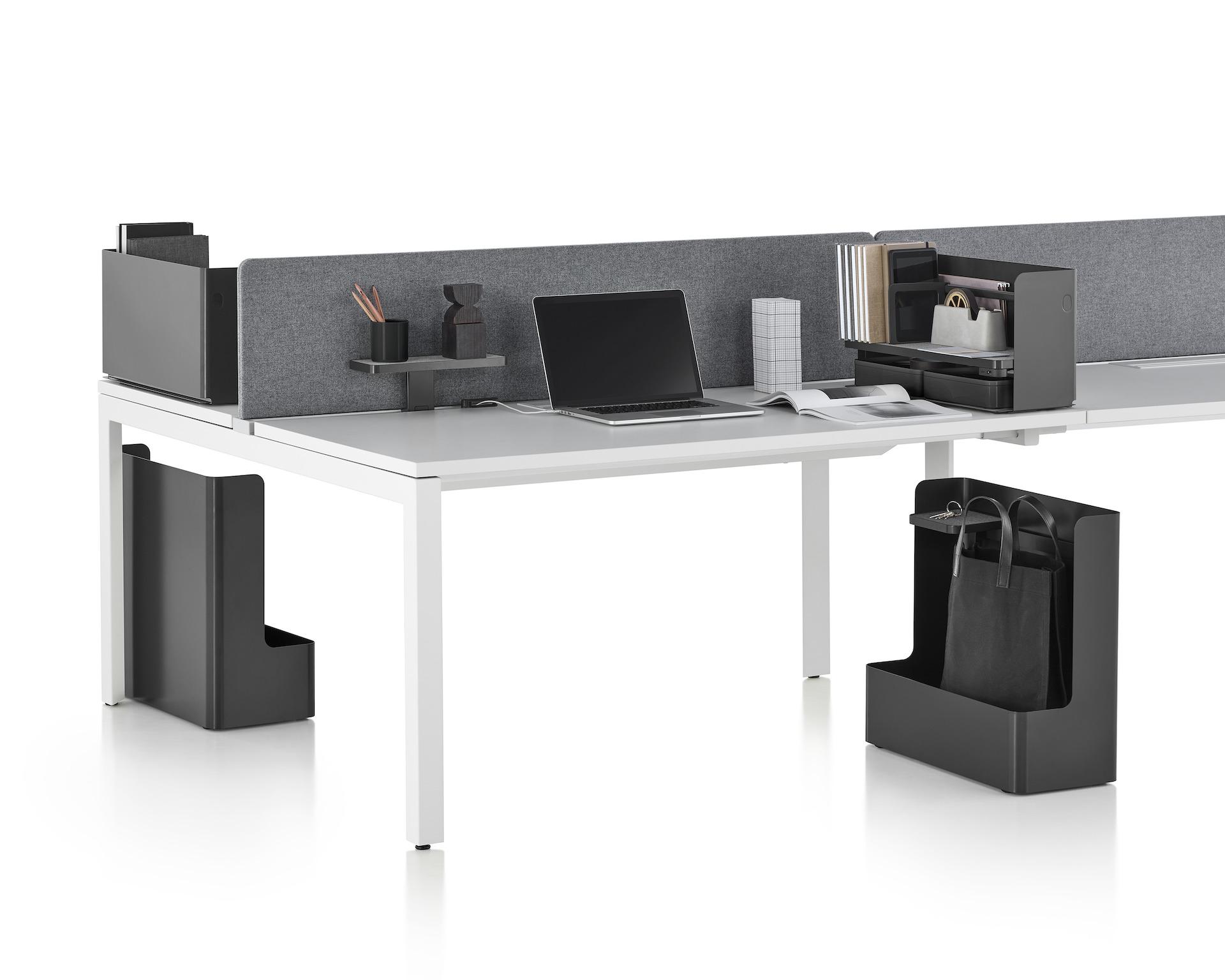 Herman Miller Desk Accessories Desk Ideas