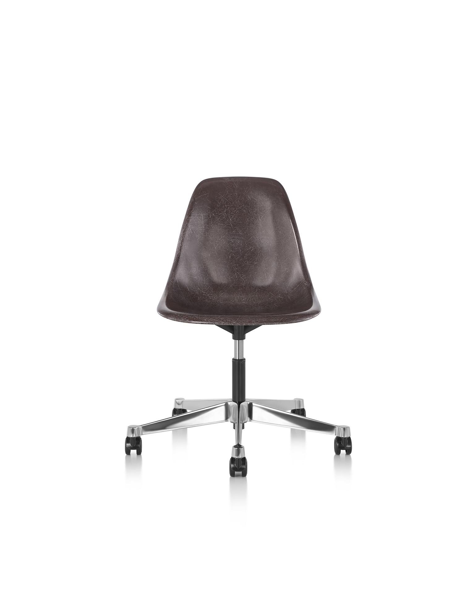 Eames Task Chair