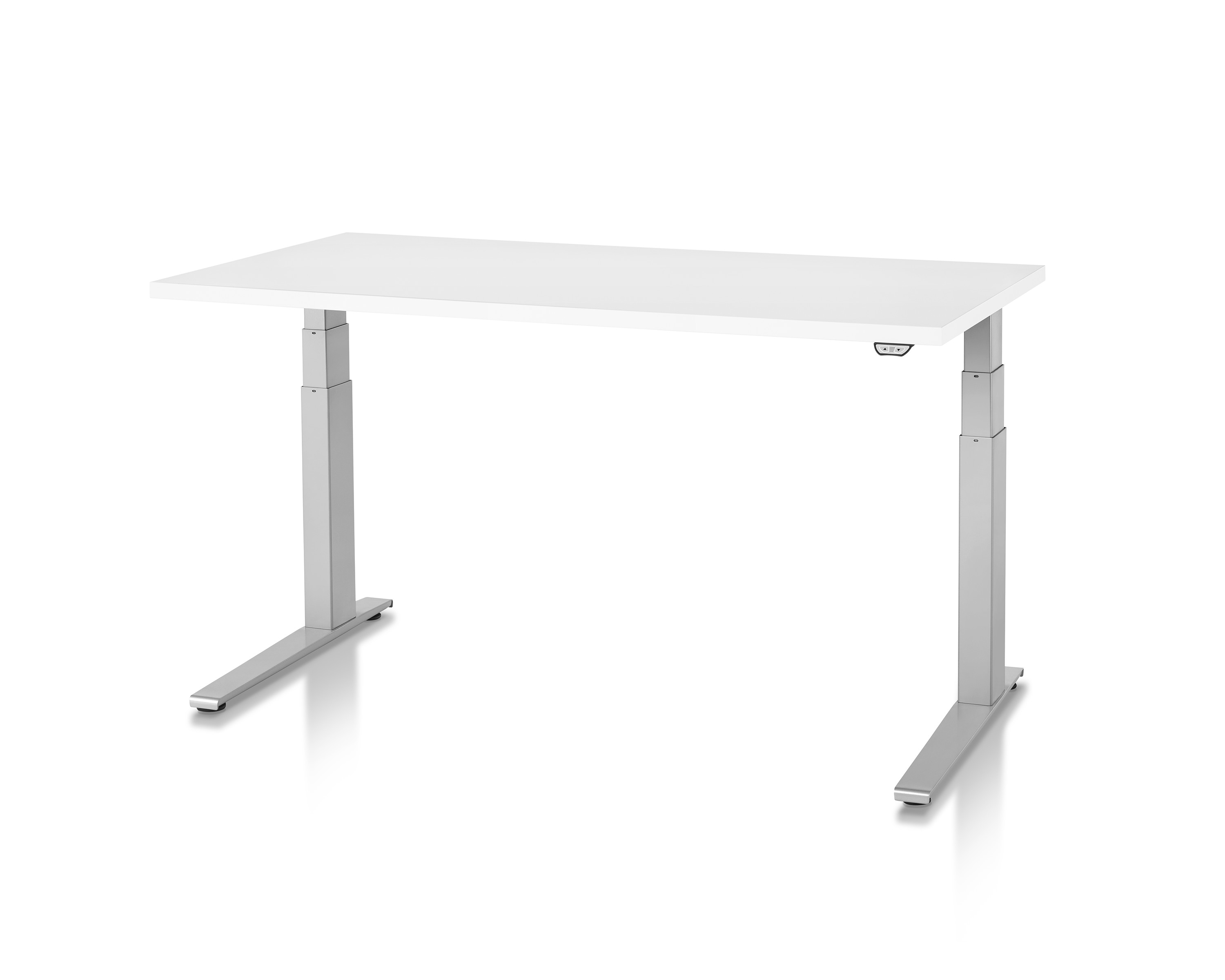 Motia Sit To Stand Table C Leg