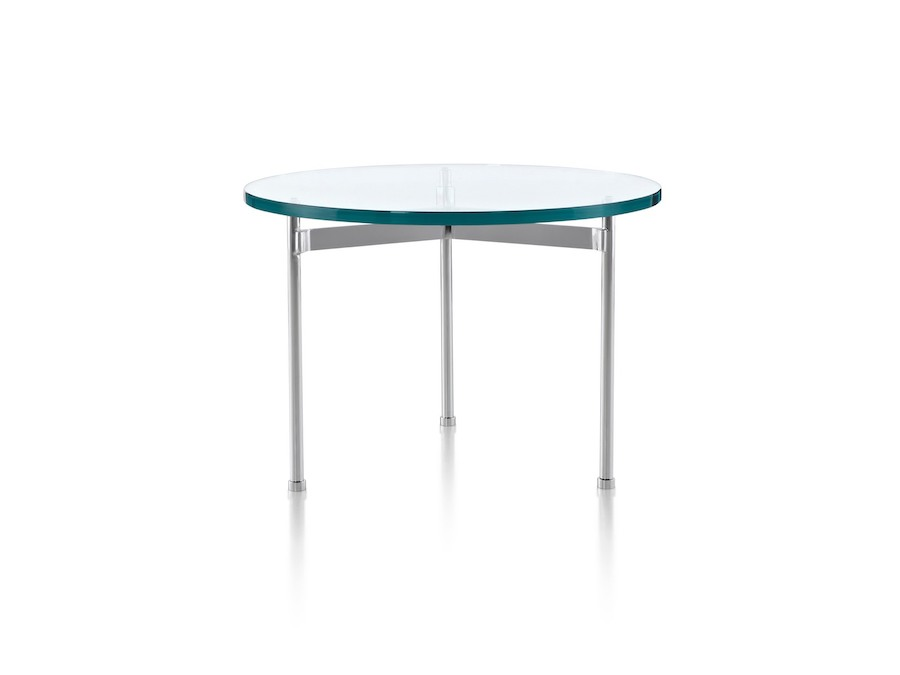 A photo - Claw Table – Round