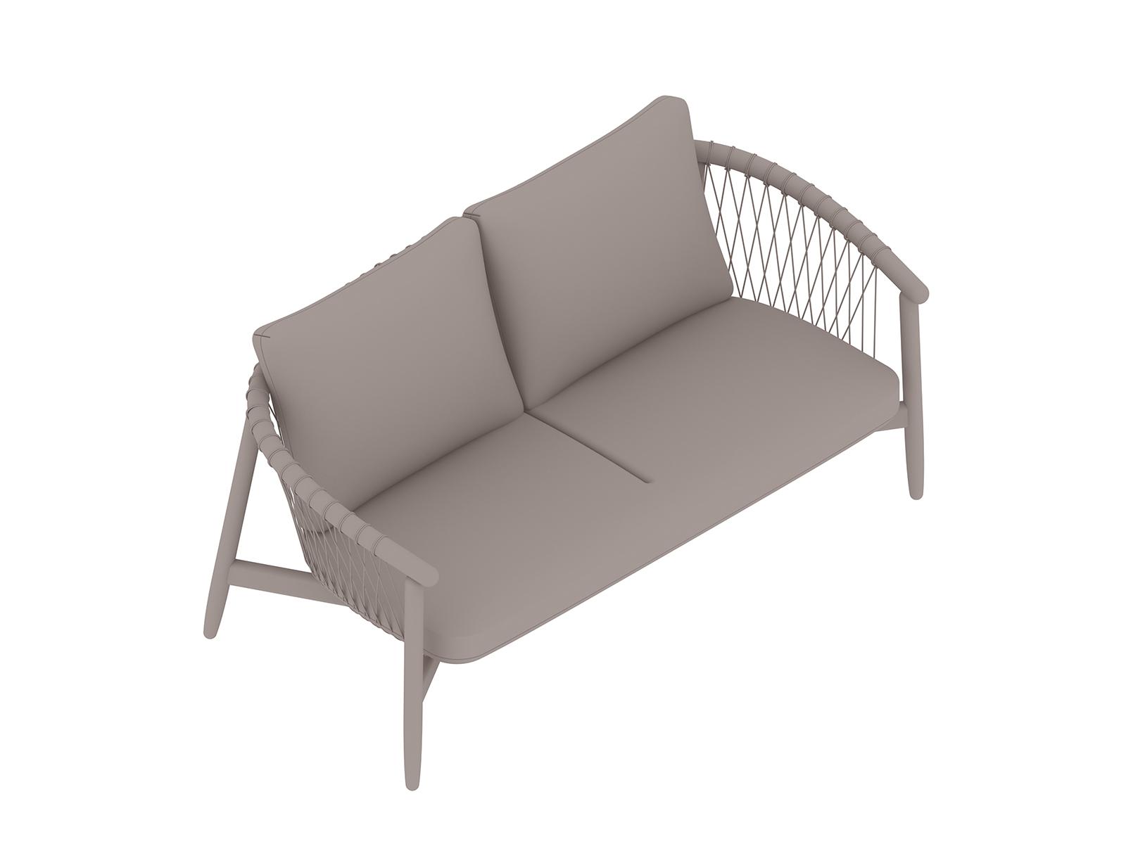 Incredible Product Models Herman Miller Creativecarmelina Interior Chair Design Creativecarmelinacom