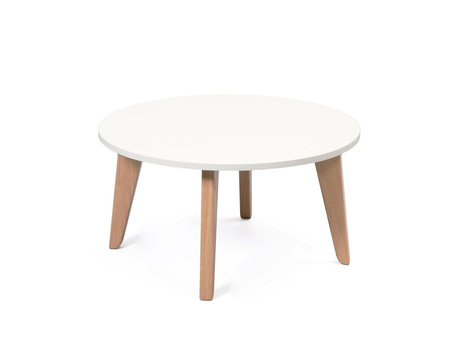 A photo - Dalby Coffee Table–Round