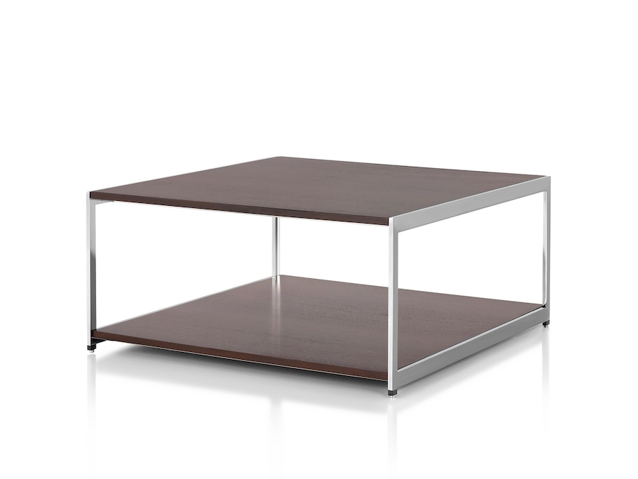 Photo : Table basse H Frame