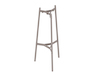A generic rendering - Hudson Coat Stand