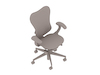 A generic rendering - Mirra 2 Chair–Suspension Back–Adjustable Arms