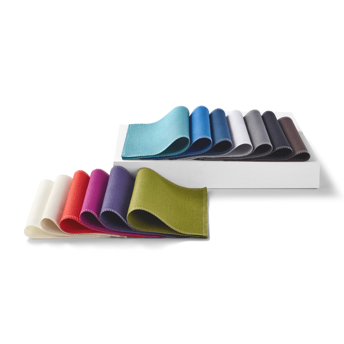 Revit Families - Products - Herman Miller