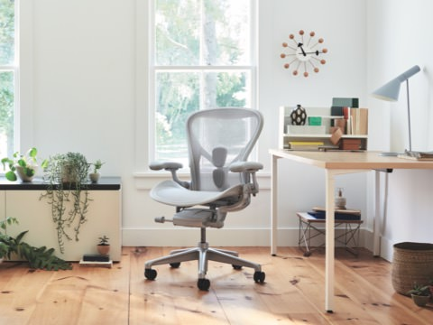 Links Sedia Ufficio Office.Herman Miller Modern Furniture For The Office And Home
