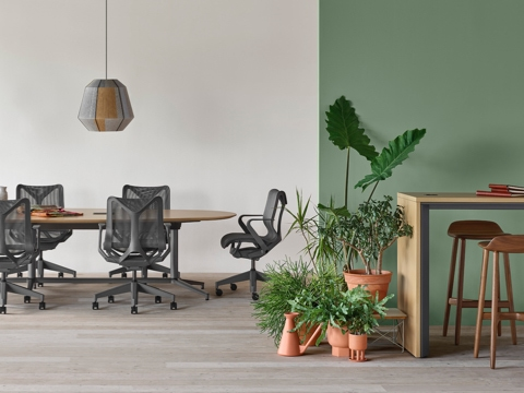 Astonishing Herman Miller Modern Furniture For The Office And Home Caraccident5 Cool Chair Designs And Ideas Caraccident5Info