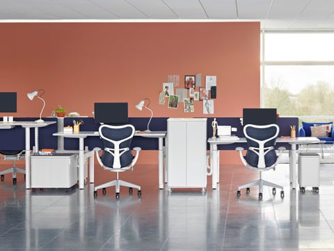 Miraculous Herman Miller Modern Furniture For The Office And Home Ocoug Best Dining Table And Chair Ideas Images Ocougorg