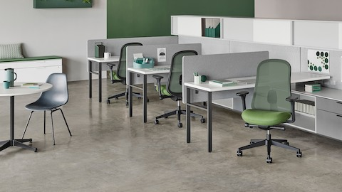 Home Office Furniture Hong Kong