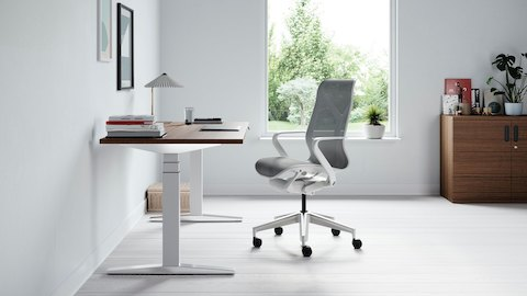 Herman Miller Investor Connect Newsletter