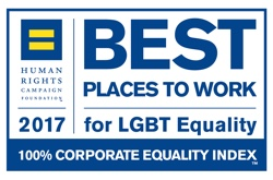 it_pr_logo_best_places_to_work_lgbt_equality_2017.jpg