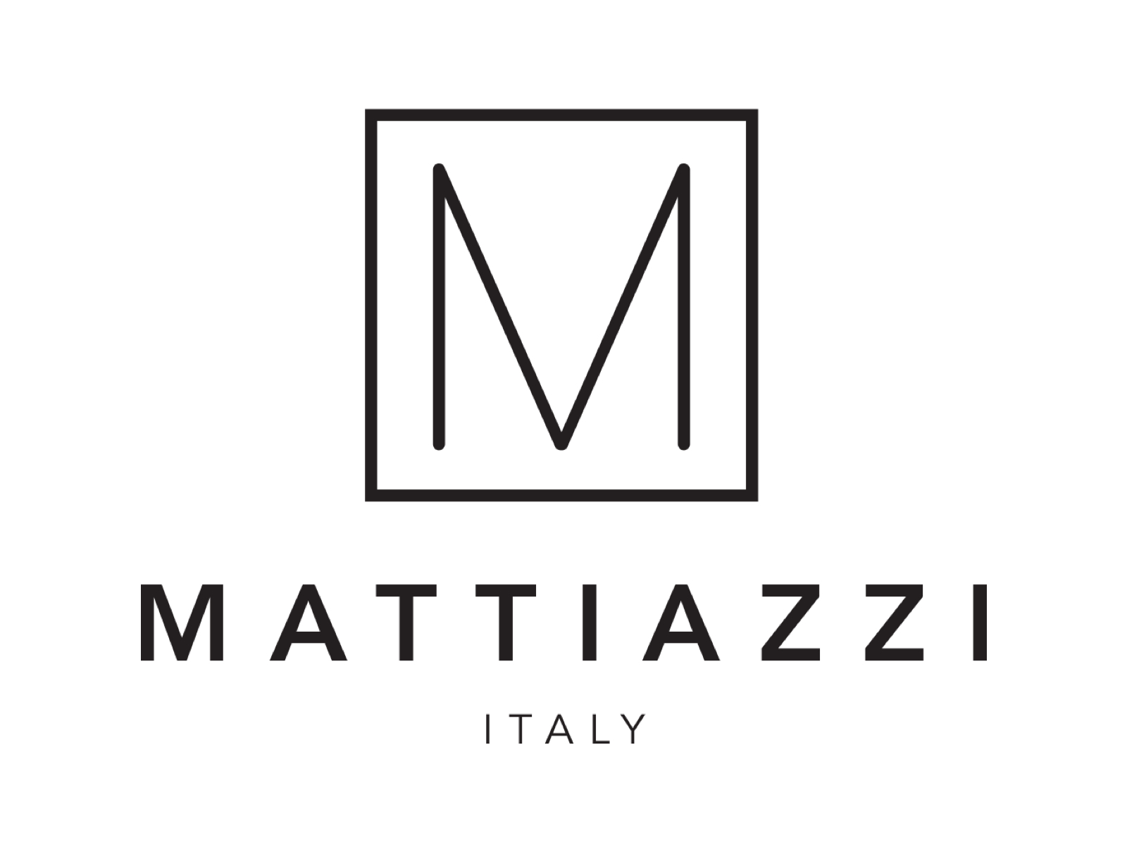 The Mattiazzi logo.