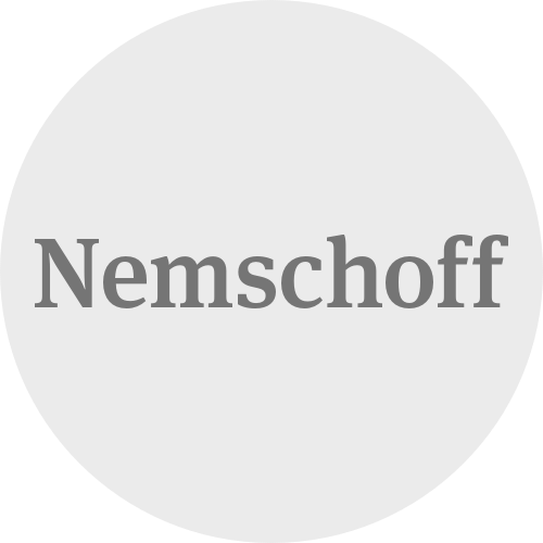 From Nemschoff