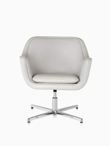 th_prd_bumper_chair_lounge_seating_fn.jpg