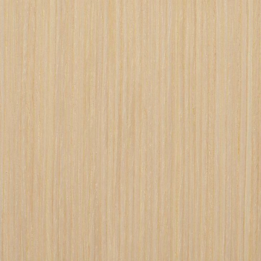 A close-up image of light wood veneer. Select to go to the Canvas woods and veneers page.