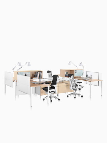 th_prd_canvas_office_landscape_workstations_hv.jpg