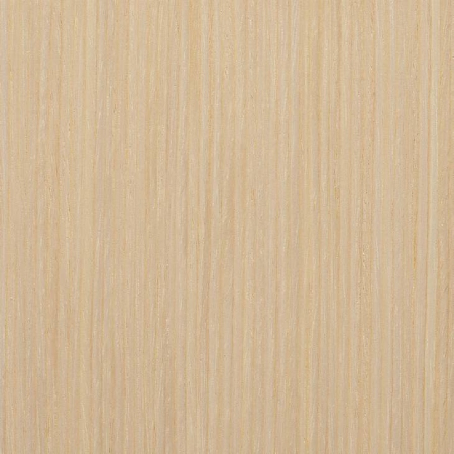A close-up image of light wood laminate. Select to go to the Canvas Vista laminates page.
