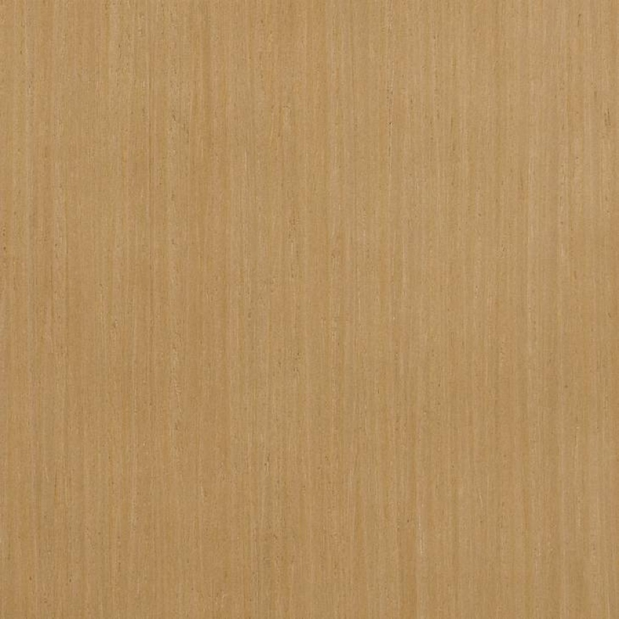 A close-up image of light wood veneer. Select to go to the Canvas Vista woods and veneers page.