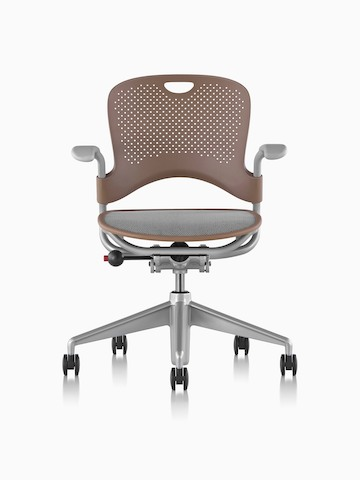 Caper Office Chairs Herman Miller
