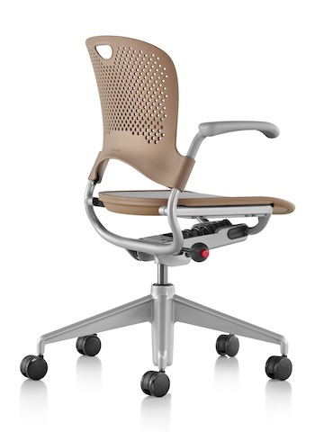 it_prd_dtl_caper_multipurpose_chair_02.jpg