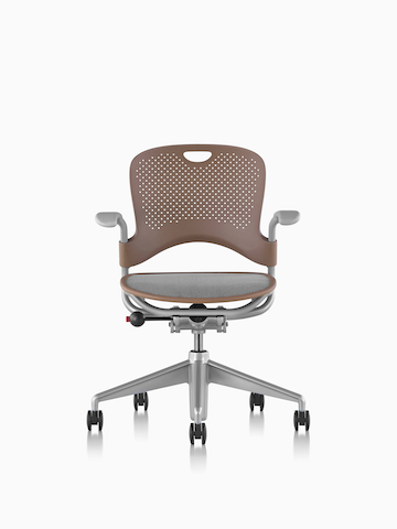 th_prd_caper_multipurpose_chair_office_chairs_fn.jpg